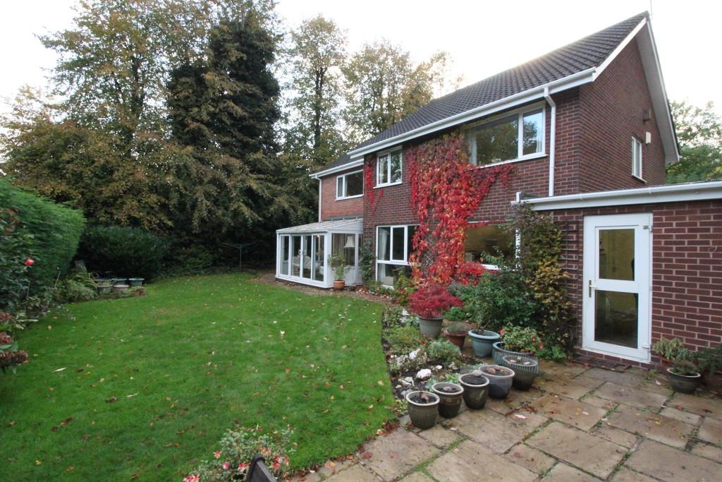 Image 5/18 of property Rodman Close, Edgbaston, B15 3PE