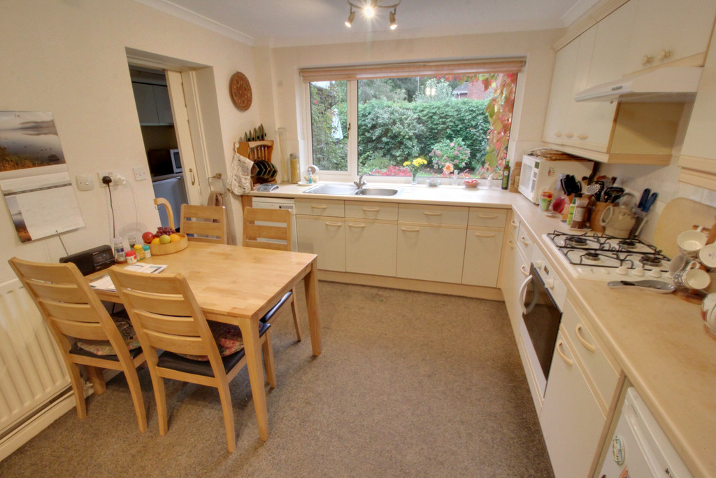 Image 4/18 of property Rodman Close, Edgbaston, B15 3PE
