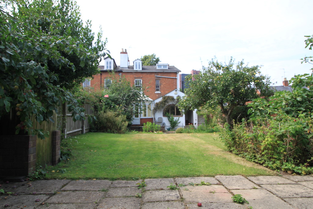 Image 17/21 of property Wheeleys Road, Edgbaston, B15 2LN