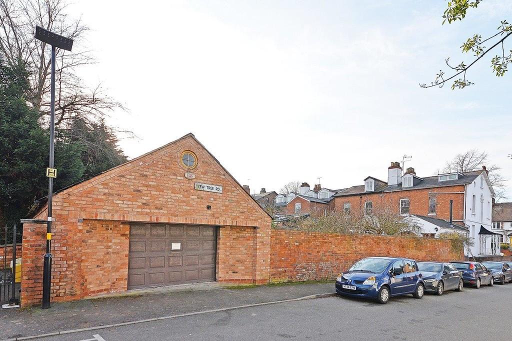 Image 2/21 of property Wheeleys Road, Edgbaston, B15 2LN