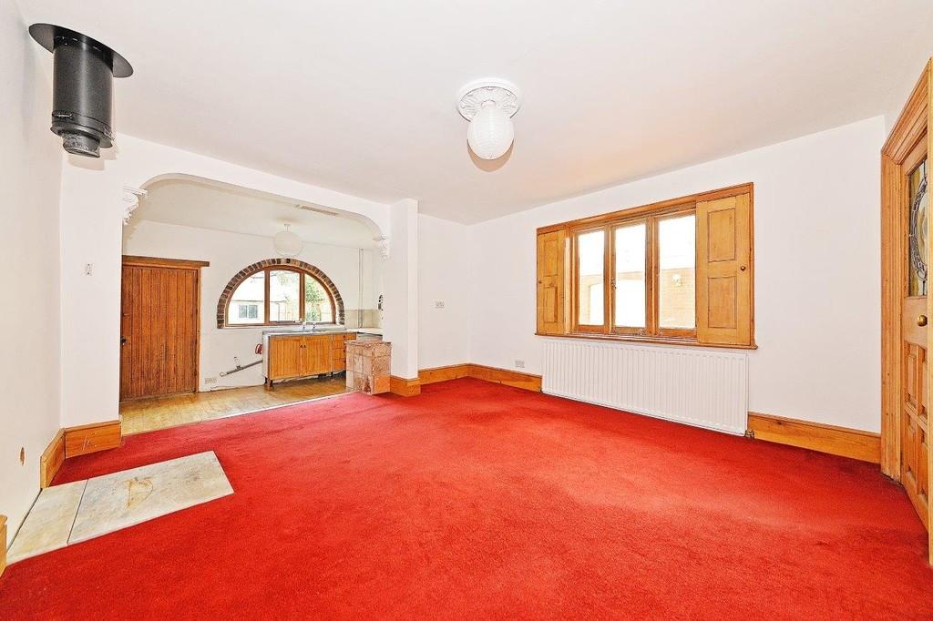 Image 6/21 of property Wheeleys Road, Edgbaston, B15 2LN
