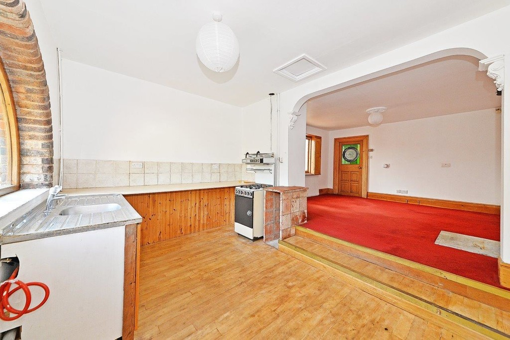 Image 19/21 of property Wheeleys Road, Edgbaston, B15 2LN