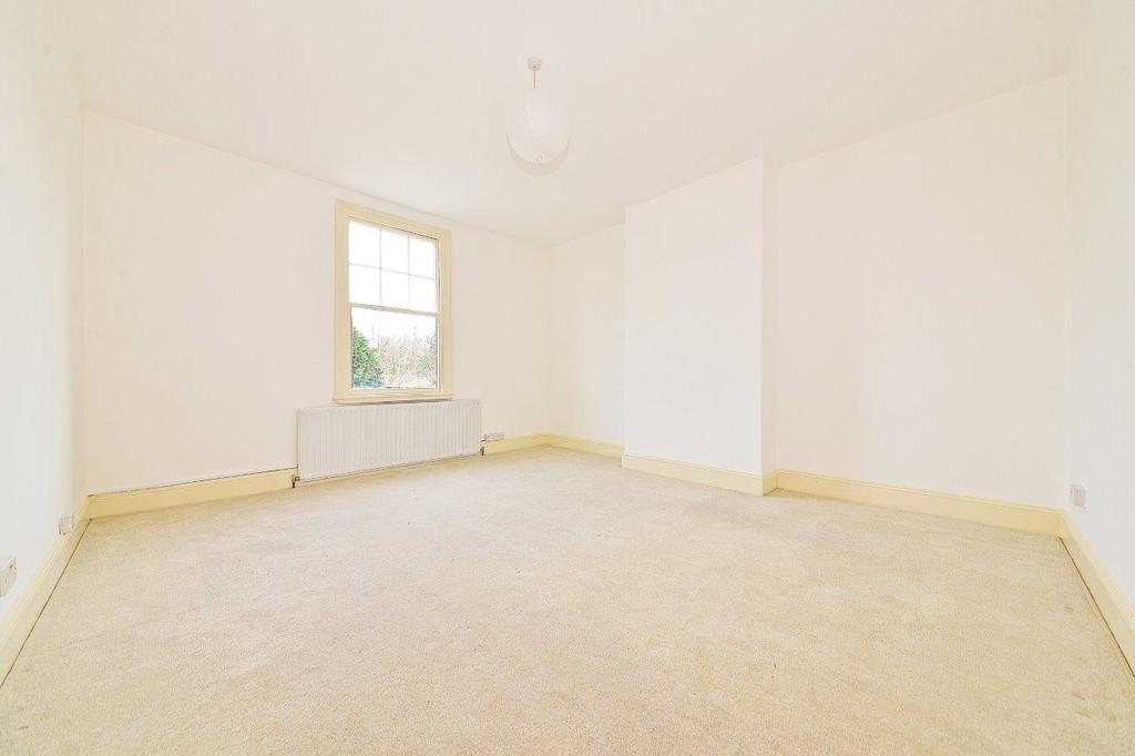Image 10/21 of property Wheeleys Road, Edgbaston, B15 2LN