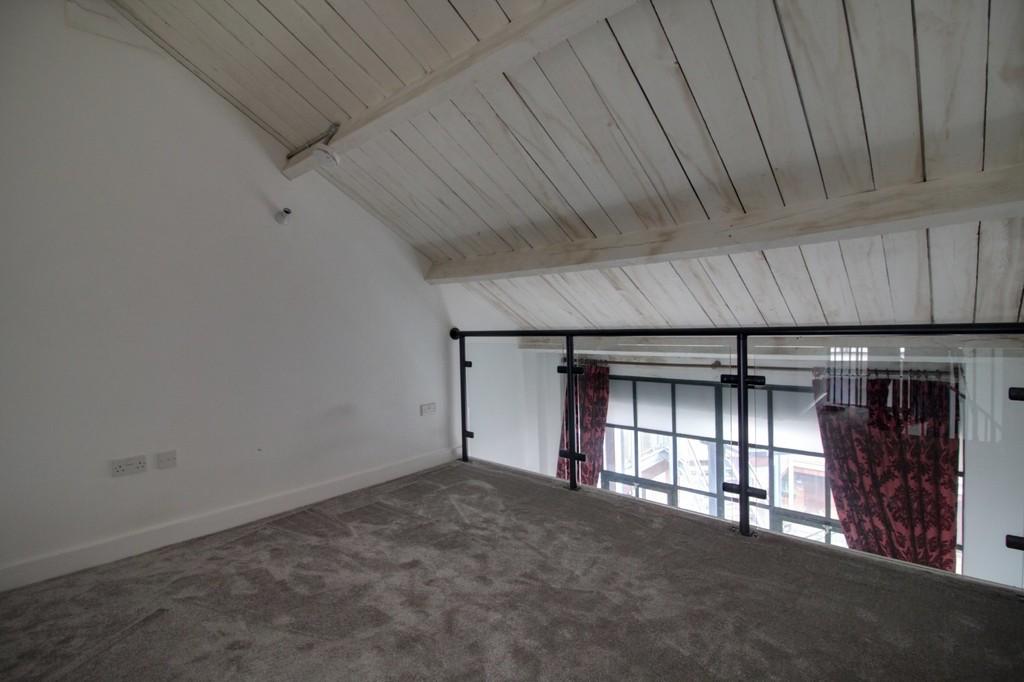 Image 5/8 of property Brollyworks, 78 Allison Street, Digbeth, B5 5TH
