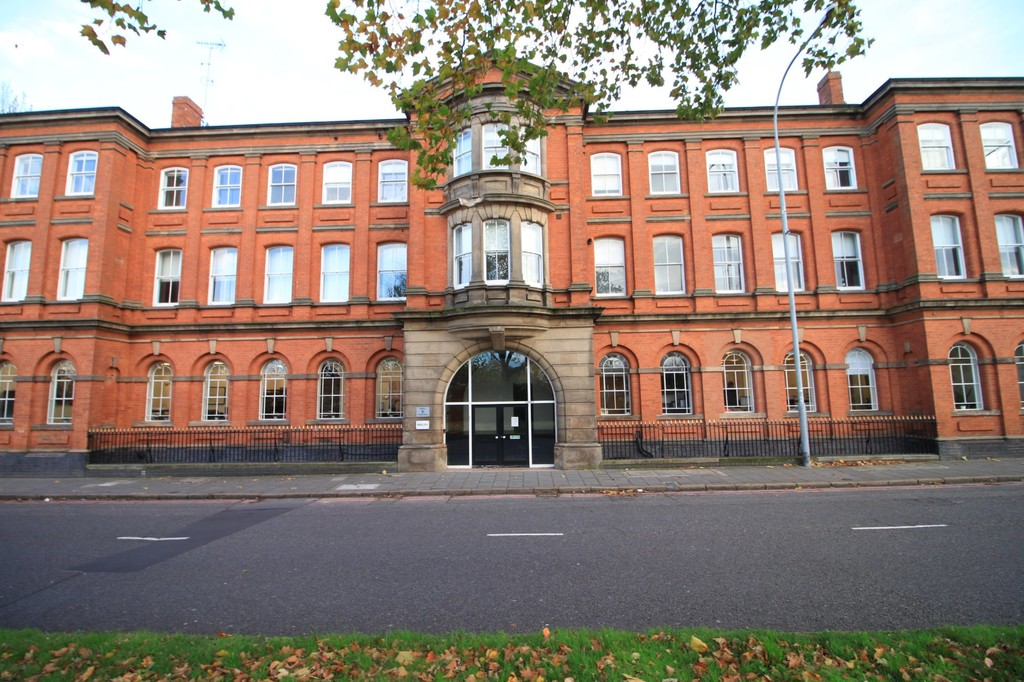 Image 2/21 of property The Mint, Mint Drive, Jewellery Quarter, B18 6EA