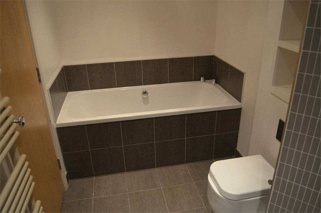 Image 9/15 of property Millennium Apartments, 95 Newhall Street, Birmingham City Centre, B3 1BA