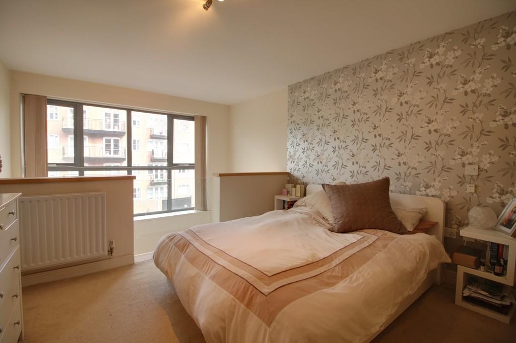 Image 4/12 of property King Edwards Wharf, 25 Sheepcote Street, Brindley Place, B16 8AH