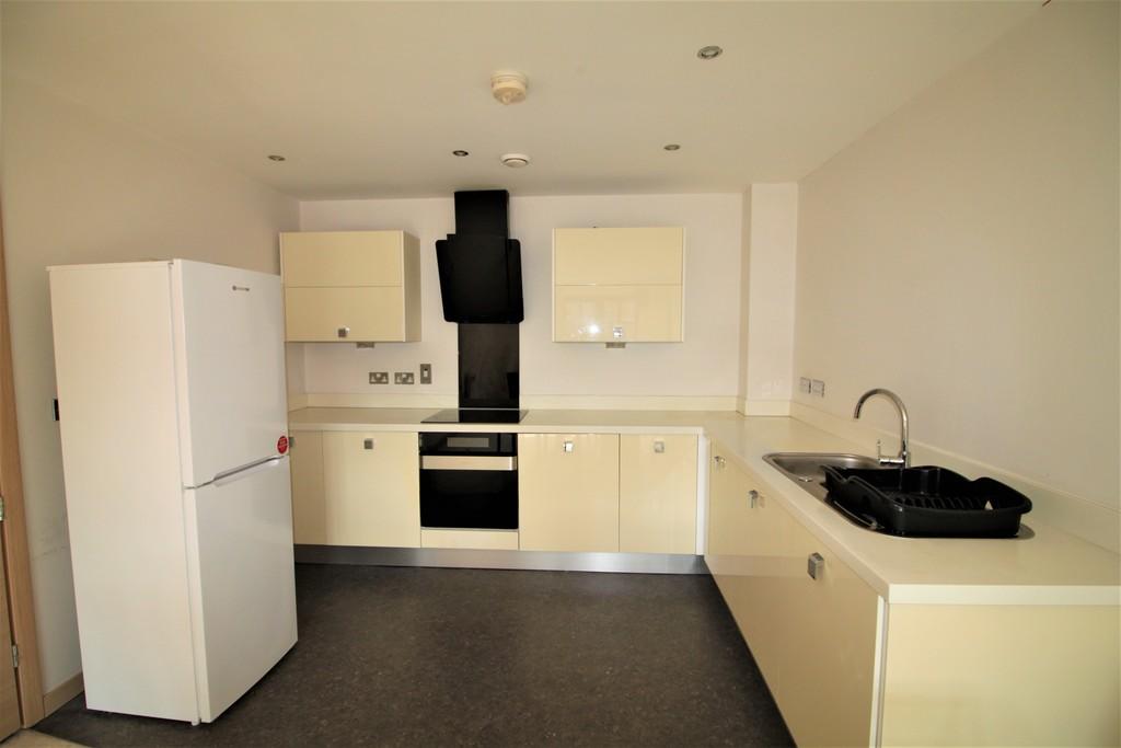 Image 2/9 of property St. Pauls Place, 40 St. Pauls Square, Birmingham, B3 1FQ