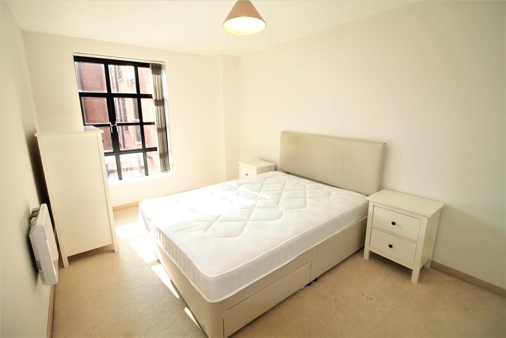 Image 4/9 of property St. Pauls Place, 40 St. Pauls Square, Birmingham, B3 1FQ