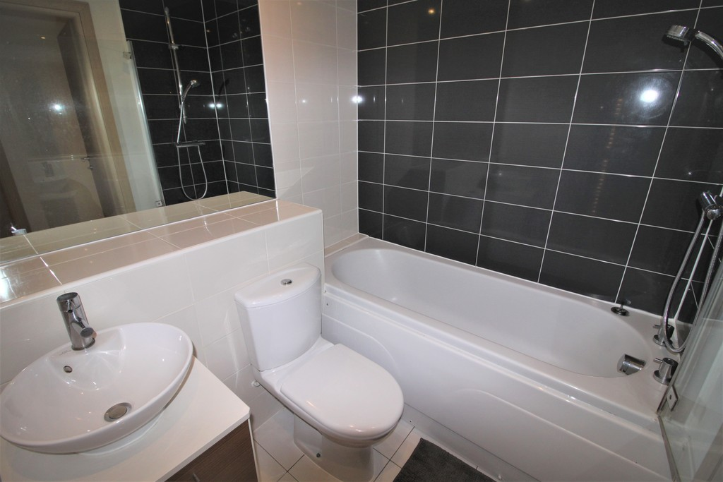 Image 5/9 of property St. Pauls Place, 40 St. Pauls Square, Birmingham, B3 1FQ