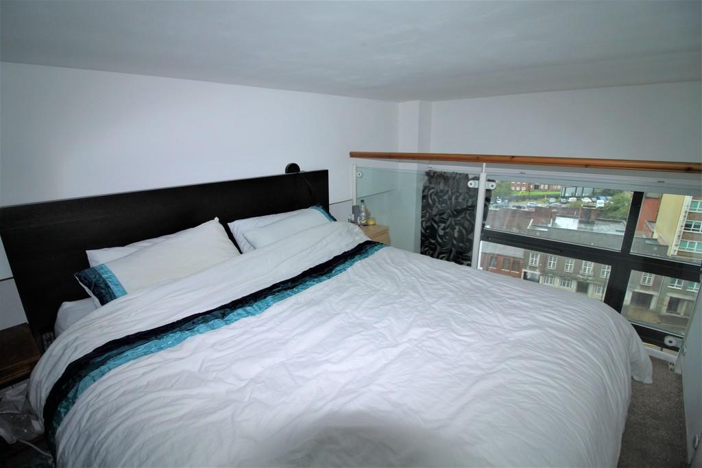 Image 6/10 of property Brindley House, Newhall Street, Birmingham, B3 1LL
