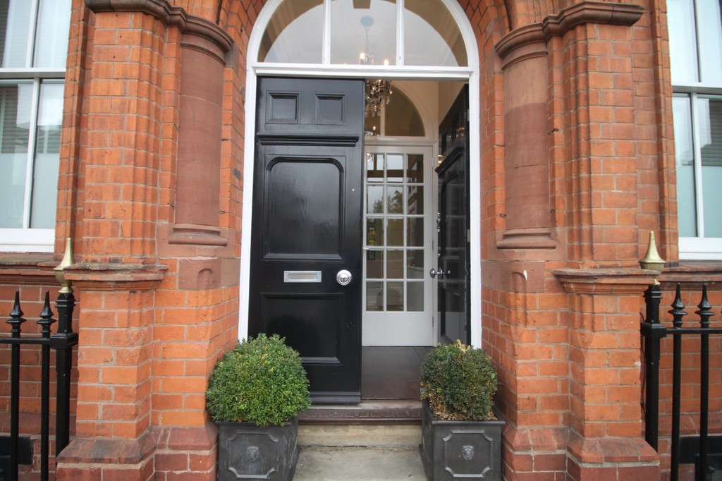 Image 3/16 of property King Edwards Wharf, 25 Sheepcote Street, Brindley Place