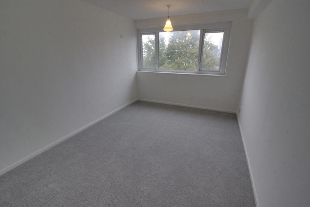 Image 5/9 of property Collings House, Huntly Road, Birmingham, B16 8JP