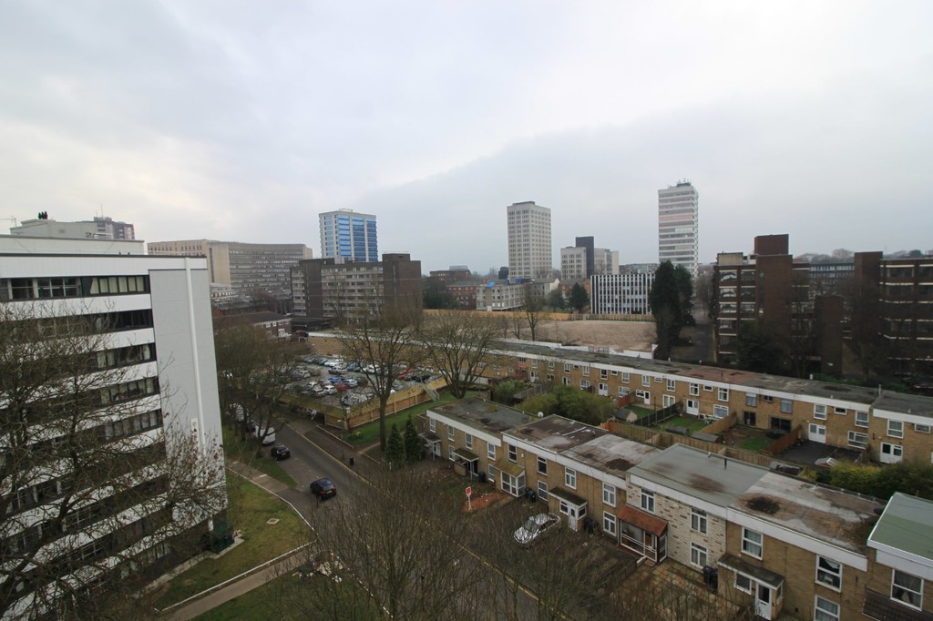 Image 9/9 of property Collings House, Huntly Road, Birmingham, B16 8JP