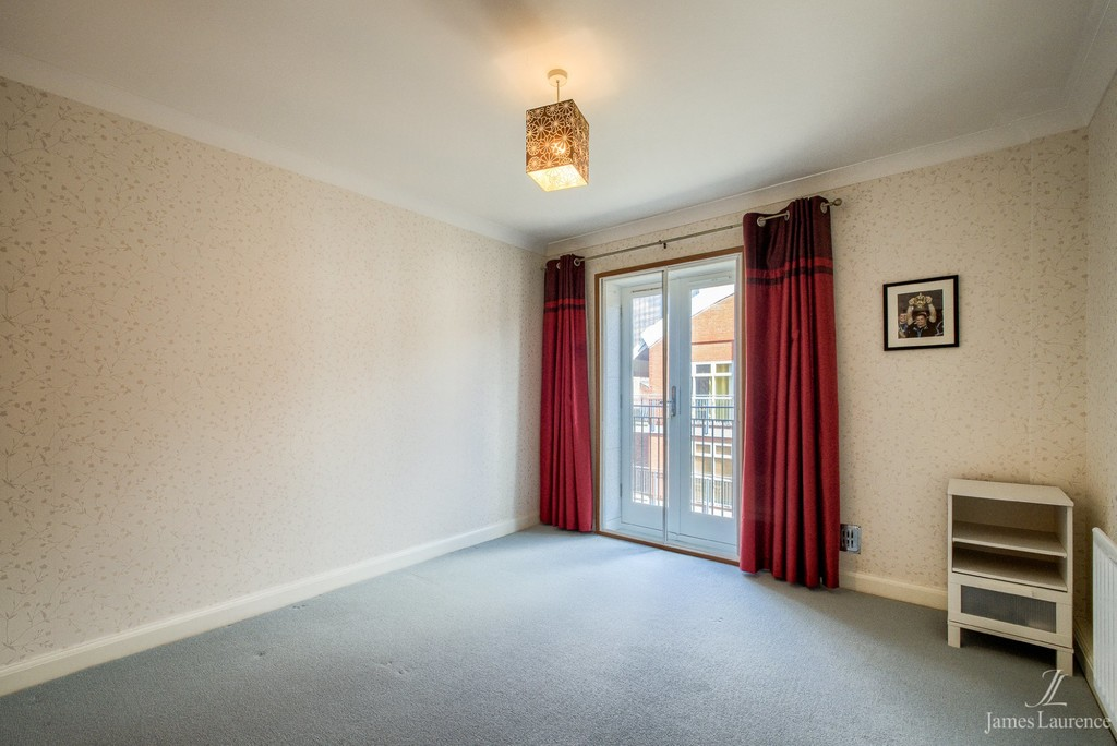Image 12/22 of property Berkley Court, 43 Berkley Street, Birmingham City Centre, B1 2LF