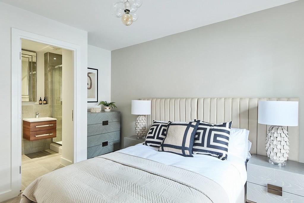 Image 3/15 of property Tennant Street Lofts, 98 Tennant Street, Birmingham City Centre, B15 1BS