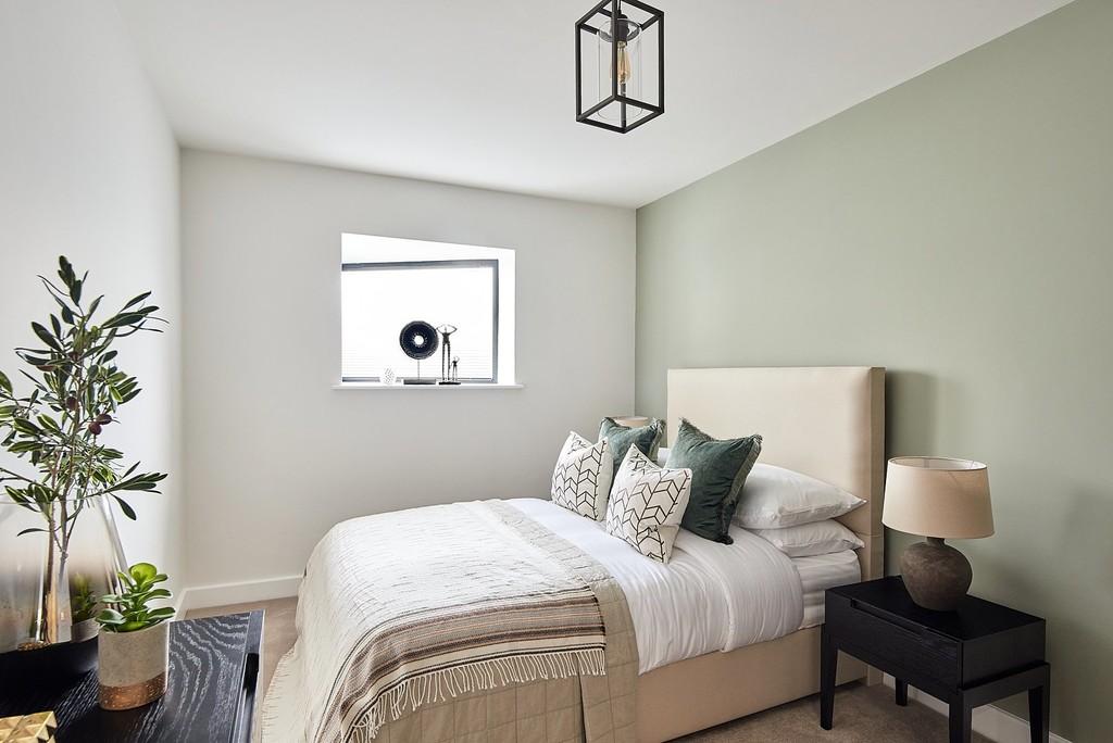 Image 7/15 of property Tennant Street Lofts, 98 Tennant Street, Birmingham City Centre, B15 1BS