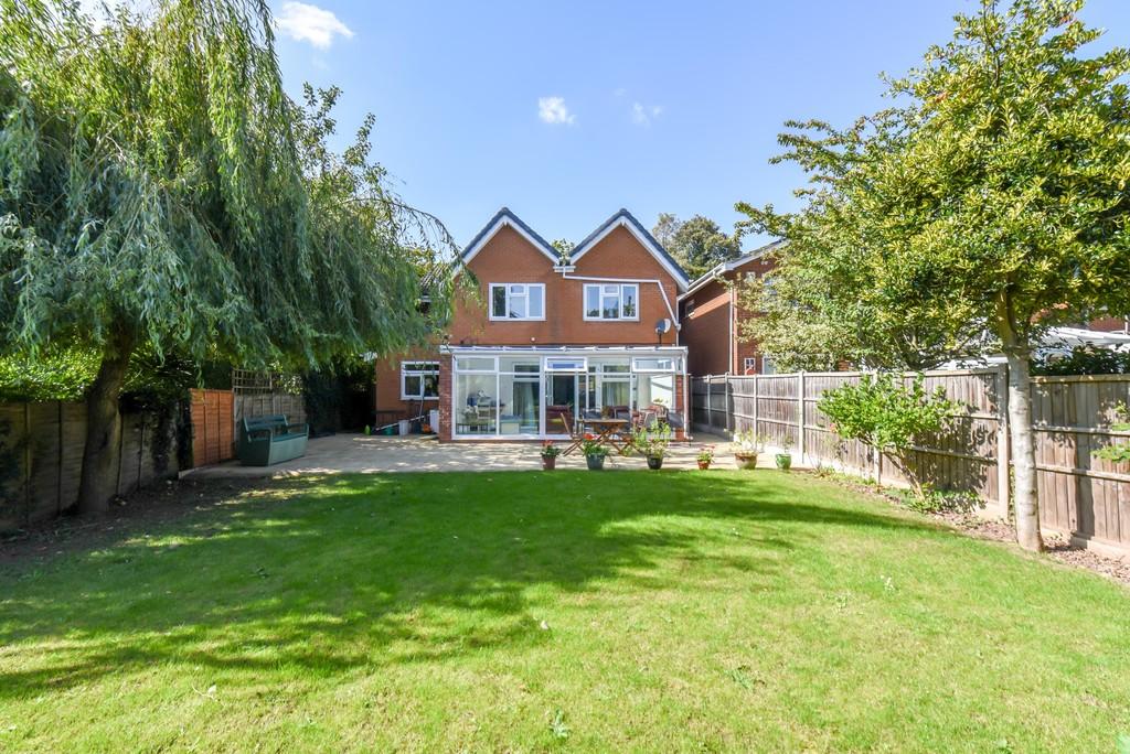 Image 5/24 of property Westfield Road, Edgbaston, B15 3XA