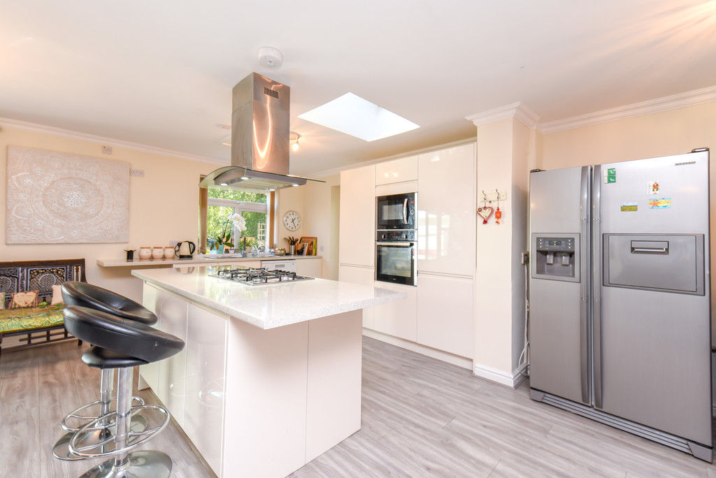 Image 3/24 of property Westfield Road, Edgbaston, B15 3XA