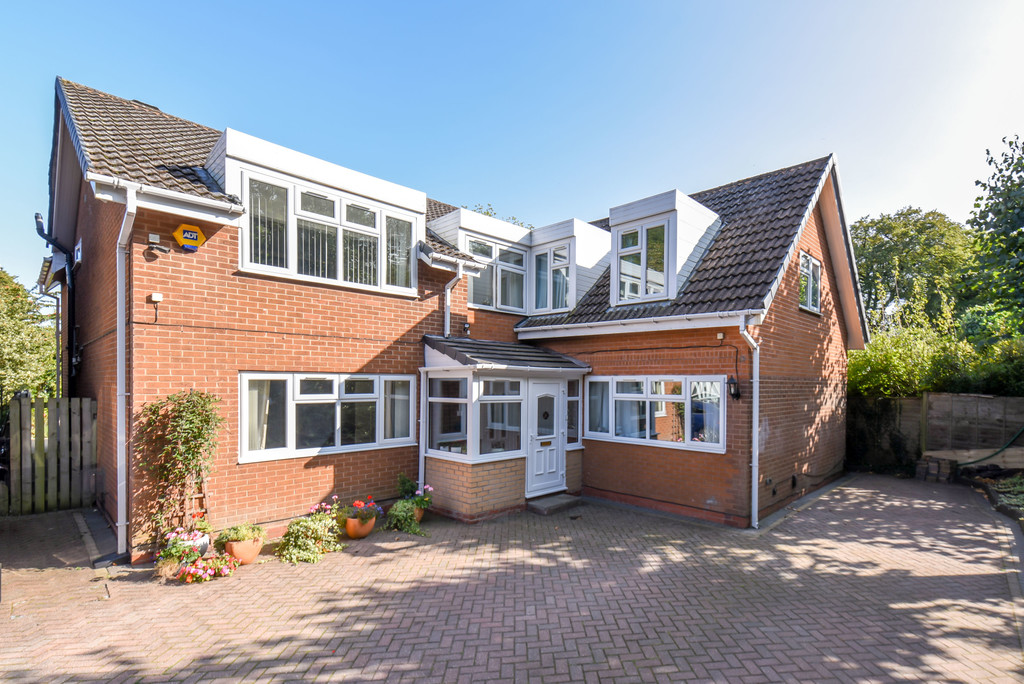 Image 1/24 of property Westfield Road, Edgbaston, B15 3XA