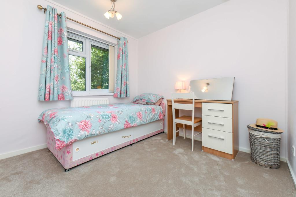Image 14/24 of property Westfield Road, Edgbaston, B15 3XA