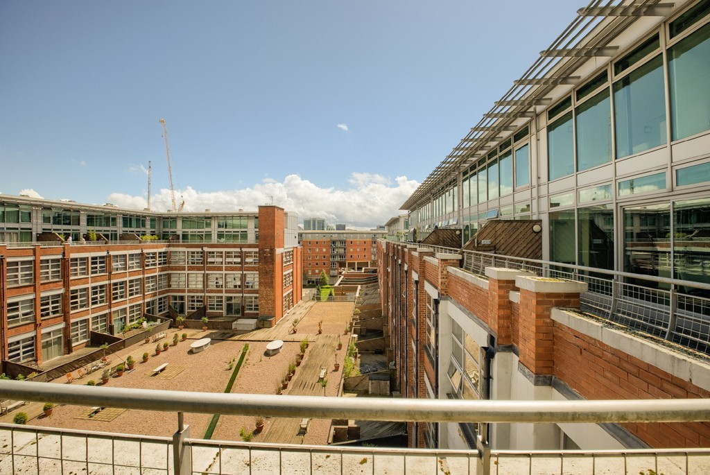 Image 17/19 of property New Hampton Lofts, Branston Street, Birmingham, B18 6BG
