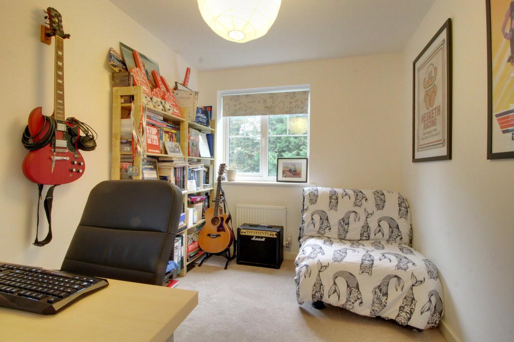 Image 8/13 of property Wicket Drive, Edgbaston, B16 0ND