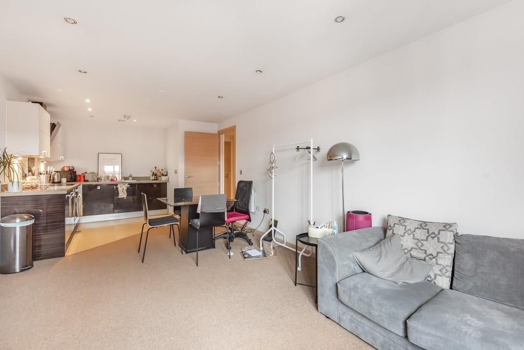 Image 2/12 of property St Pauls Place, 40 St. Pauls Square, Jewellery Quarter, B3 1FQ