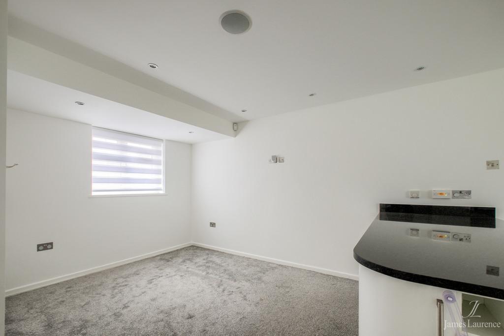 Image 15/18 of property George Road, Edgbaston, B15 1PJ