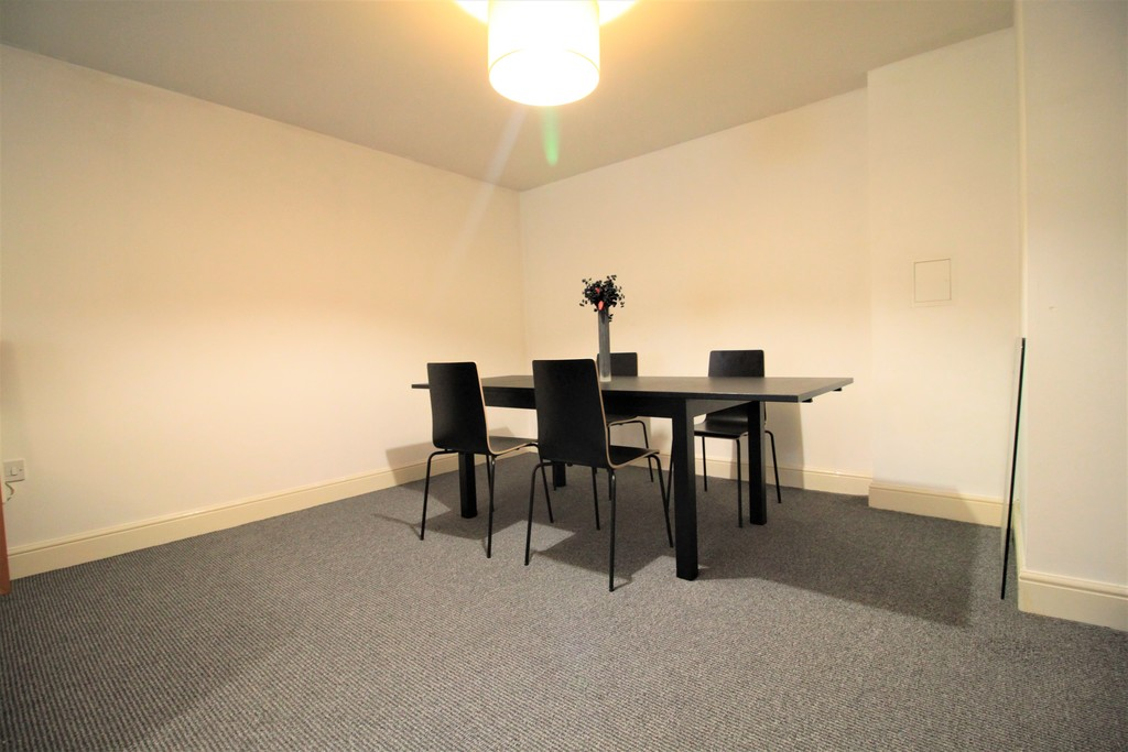 Image 7/8 of property Qube, 8 Clement Street, Birmingham, B1 2SN