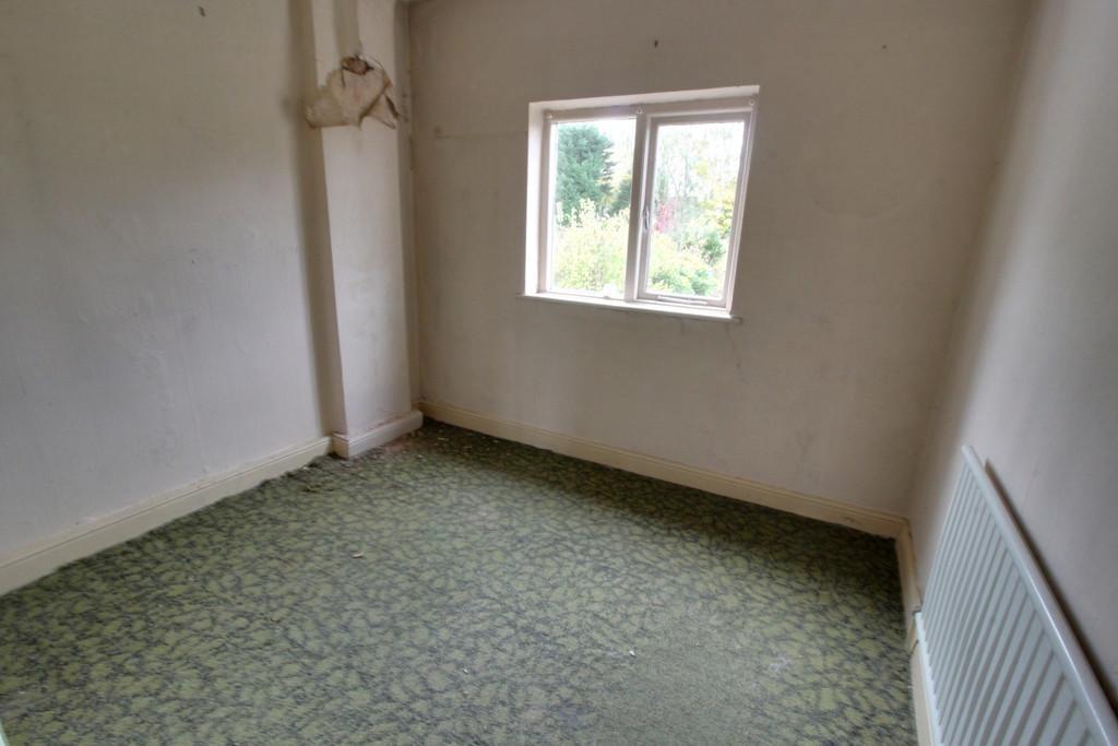 Image 9/12 of property Ellesboro Road, Harborne, B17 8PT