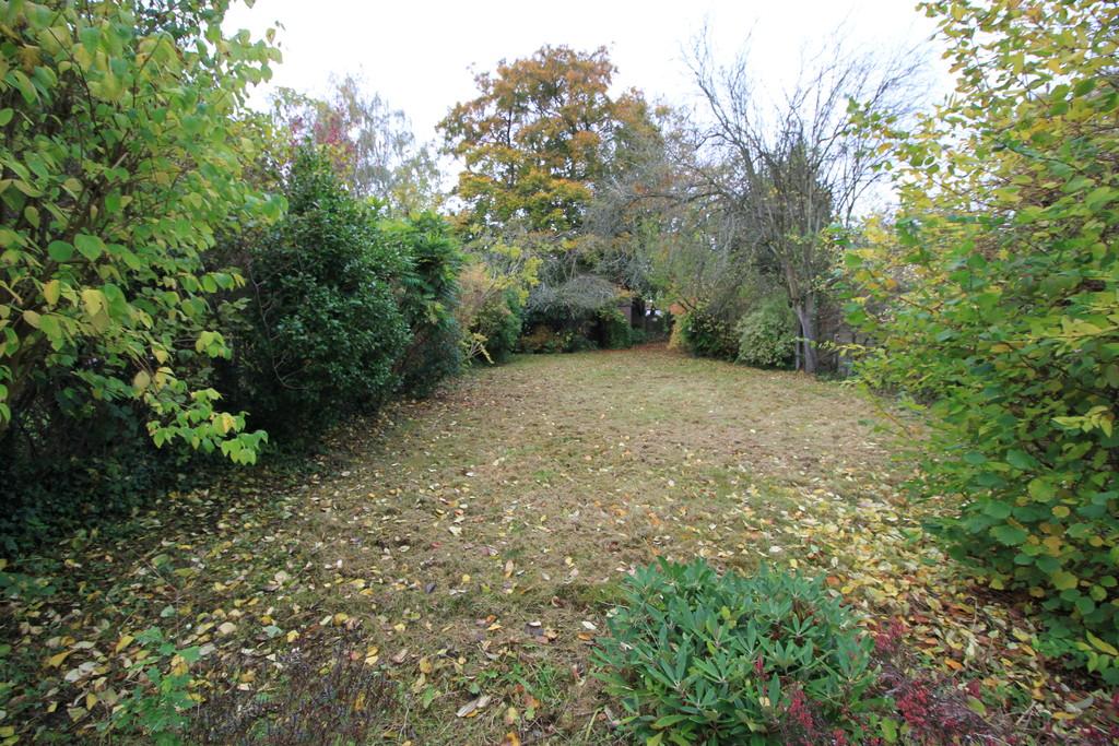 Image 12/12 of property Ellesboro Road, Harborne, B17 8PT