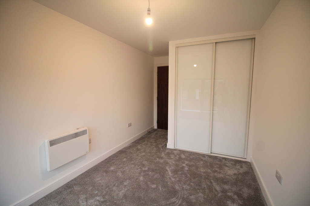 Image 7/12 of property Dayus House, 2 Tenby Street South, Jewellery Quarter, B1 3BS