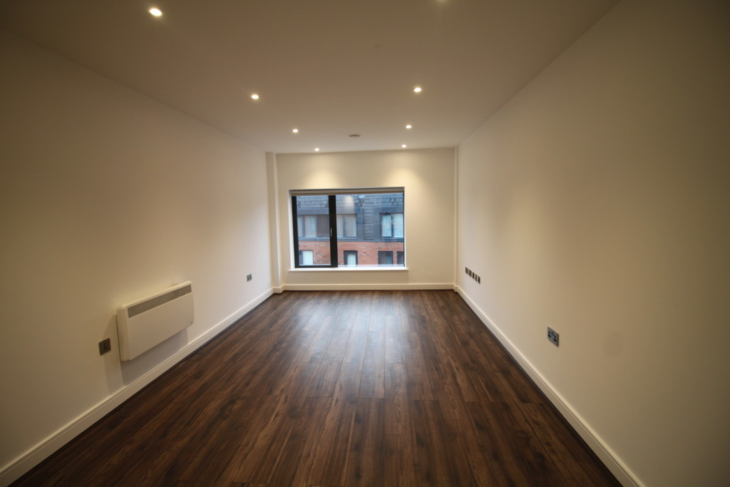 Image 9/12 of property Dayus House, 2 Tenby Street South, Jewellery Quarter, B1 3BS