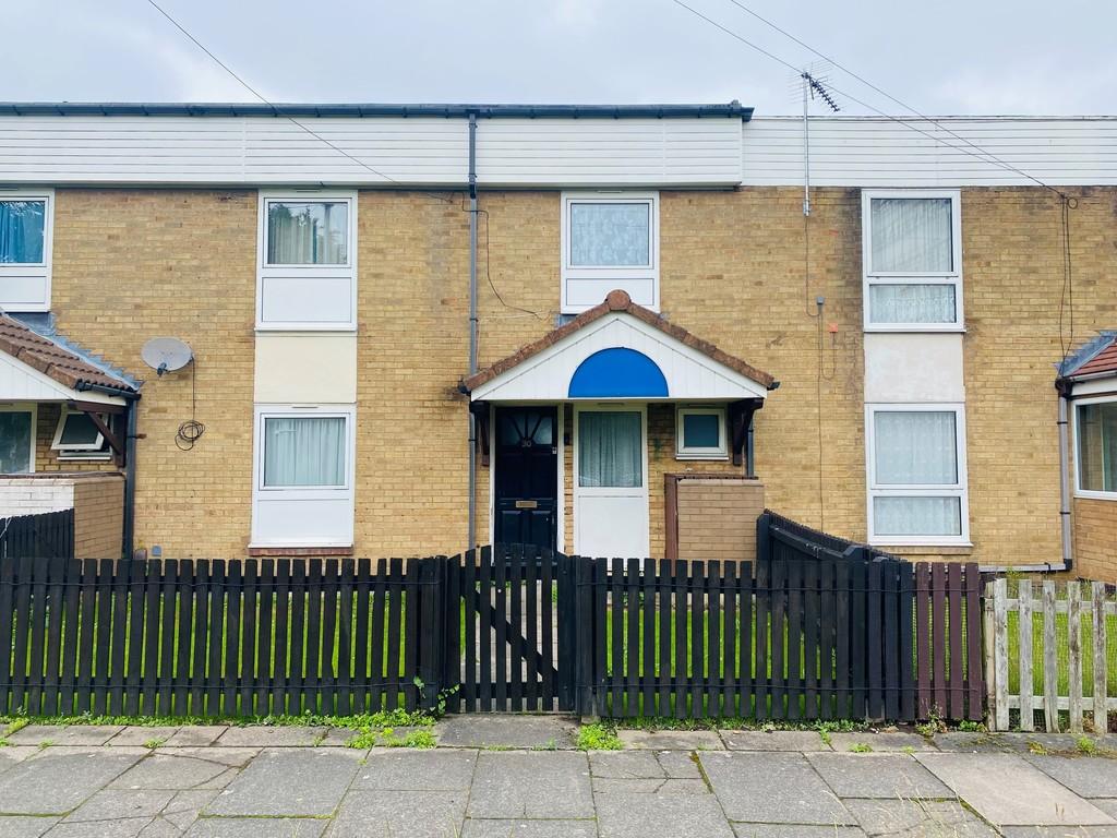 Image 1/11 of property Rodney Close, Birmingham, B16 8DP