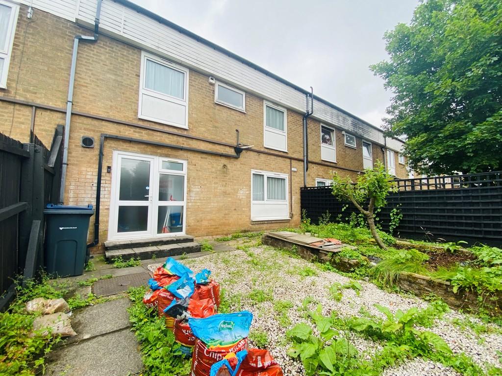 Image 11/11 of property Rodney Close, Birmingham, B16 8DP