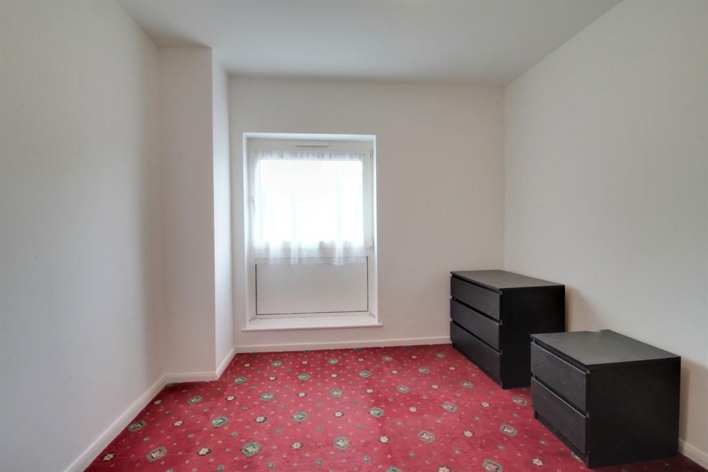 Image 6/11 of property Rodney Close, Birmingham, B16 8DP
