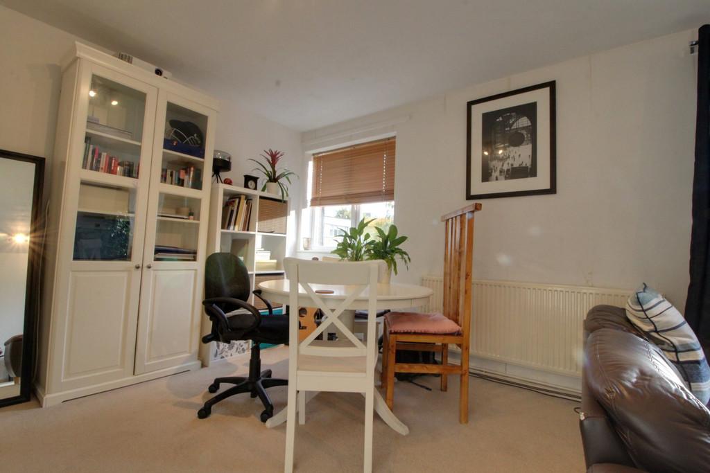 Image 7/7 of property Hawthorne Road, Edgbaston, B15 3TY