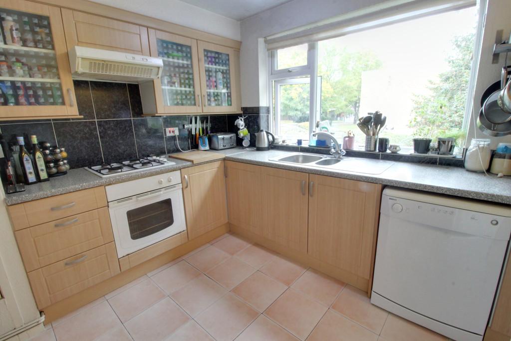 Image 2/7 of property Hawthorne Road, Edgbaston, B15 3TY