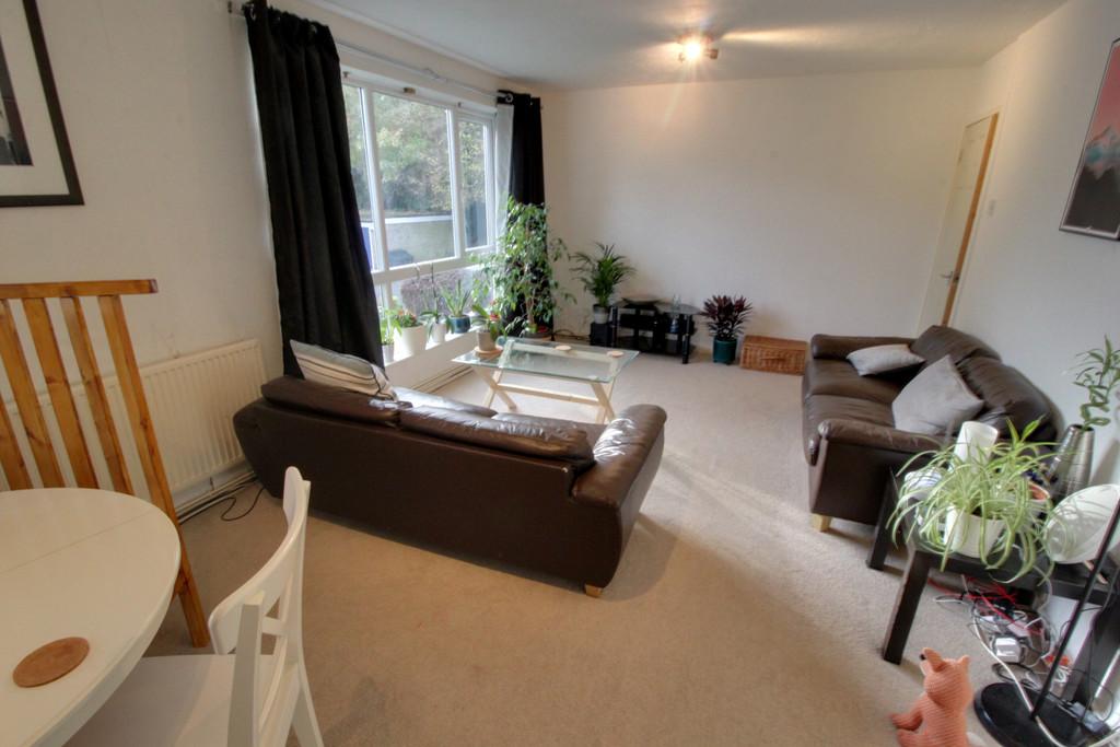 Image 3/7 of property Hawthorne Road, Edgbaston, B15 3TY