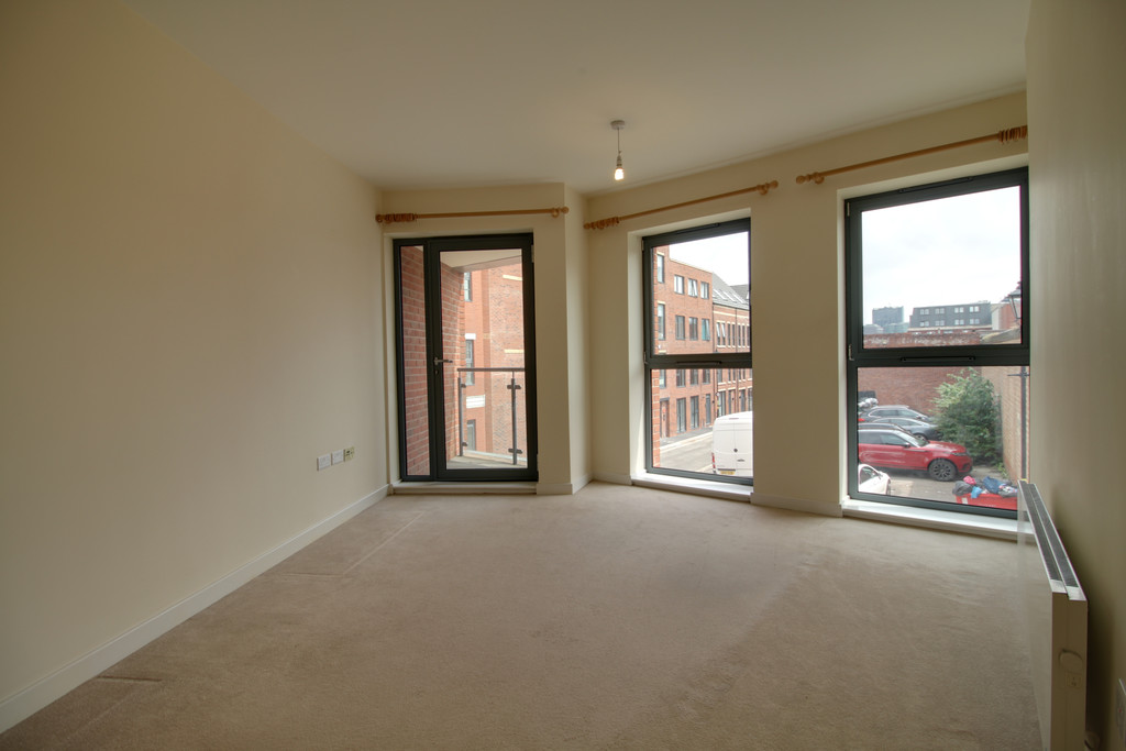 Image 3/9 of property Ansty Court, 26 Mary Street, Birmingham, B3 1UD