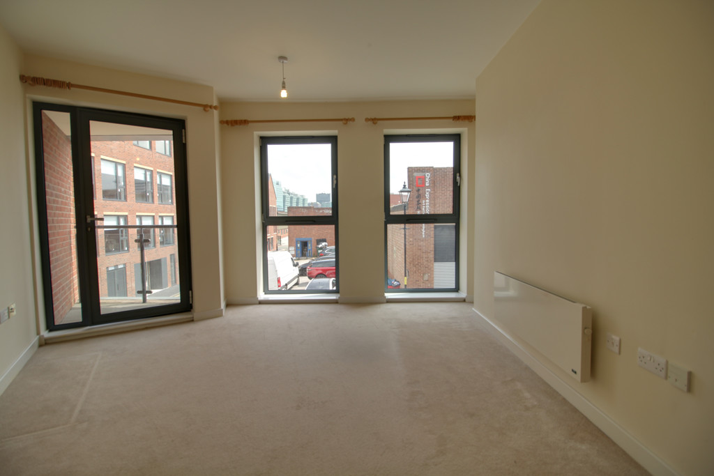 Image 5/9 of property Ansty Court, 26 Mary Street, Birmingham, B3 1UD