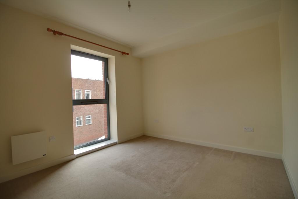 Image 6/9 of property Ansty Court, 26 Mary Street, Birmingham, B3 1UD