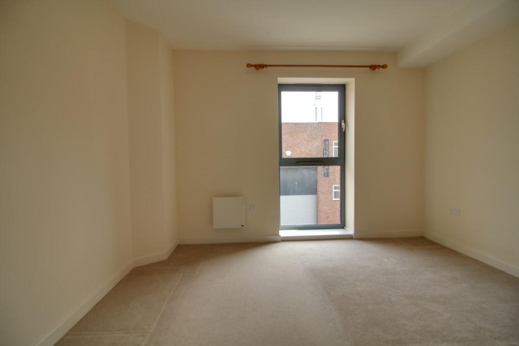 Image 8/9 of property Ansty Court, 26 Mary Street, Birmingham, B3 1UD