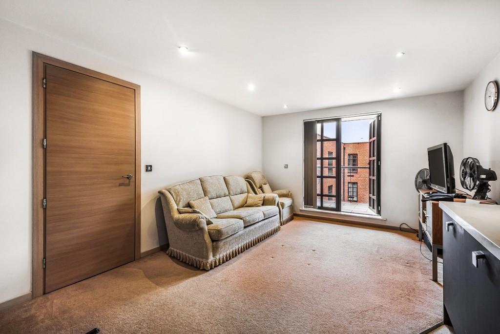 Image 7/12 of property St Pauls Place, 40 St. Pauls Square, Jewellery Quarter, B3 1FQ