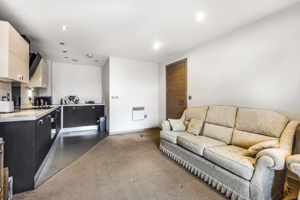 Image 8/12 of property St Pauls Place, 40 St. Pauls Square, Jewellery Quarter, B3 1FQ