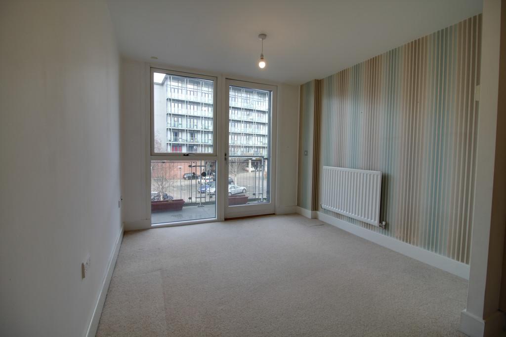 Image 10/10 of property Longleat Avenue, Park Central, Birmingham City Centre, B15 2EX