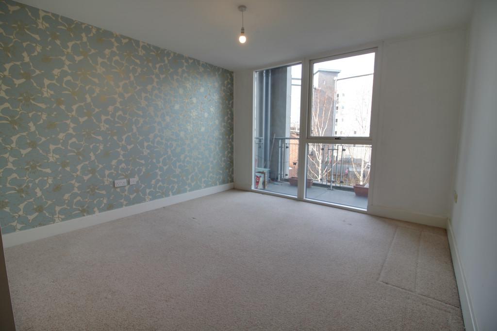 Image 5/8 of property Longleat Avenue, Park Central, Birmingham City Centre, B15 2EX