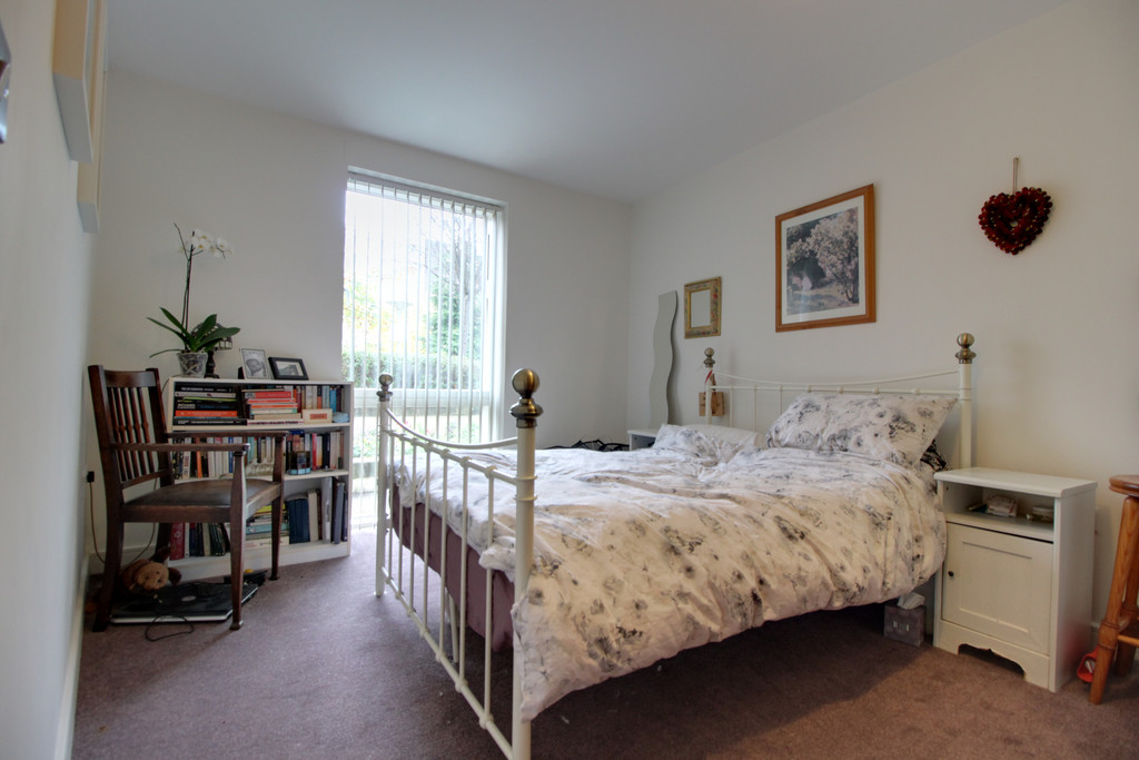 Image 6/8 of property Hemisphere, Edgbaston Crescent, Edgbaston, B5 7RJ