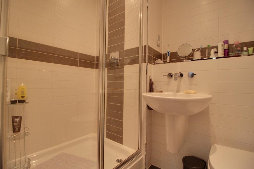 Image 7/8 of property Hemisphere, Edgbaston Crescent, Edgbaston, B5 7RJ